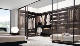 custom home interiors mi 24 idées de dressing pour votre loft