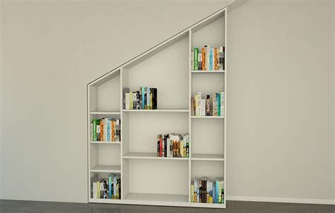 Tür Für Dachschräge by Regalsystem Dachschr 228 Ge Bestseller Shop F 252 R M 246 Bel Und