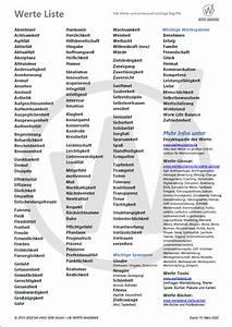 Werte Und Normen Liste : download werte liste werte enzyklop die ~ A.2002-acura-tl-radio.info Haus und Dekorationen