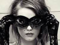 masquerade ball gowns  masks images