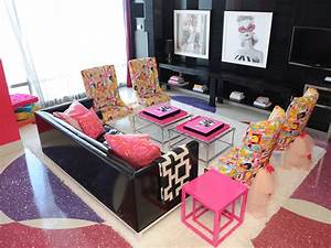 barbie suite las vegas palms casino resort las vegas