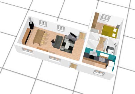 dessiner sa cuisine en 3d gratuitement logiciel pour dessiner des plans sofag