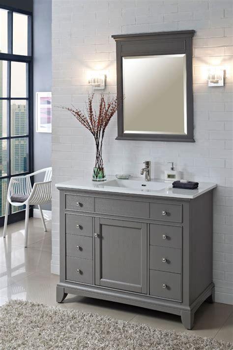 Smithfield   Fairmont Designs   Fairmont Designs