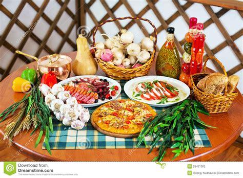 photo cuisine cuisine still stock photo image 26431382
