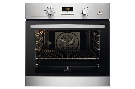changer porte cuisine four encastrable electrolux eoa3404aox inox 4134524 darty