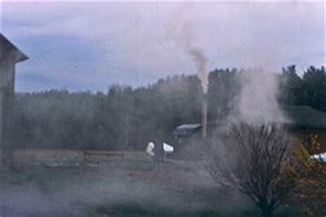residential wood burning nys dept  environmental