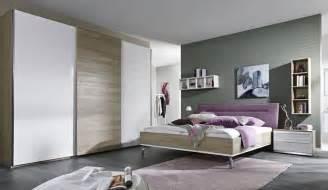 bilder schlafzimmer bilder schlafzimmer haus ideen