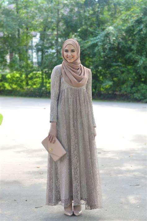 classy hijab outfits  trendy girls