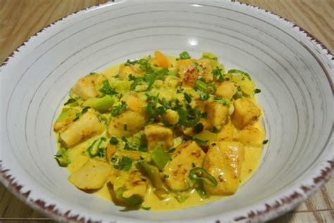 cuisine poivron recettes de poivrons
