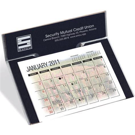 large desk calendar holder calendar wall holders search results calendar 2015