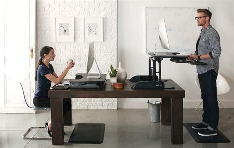 si鑒es assis debout mal au dos assis 28 images fotel masujący jaki fotel z masażem wybrać zdjęcia si 232 ge mal de dos assis debout stabido moizi ergonomie