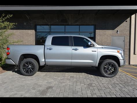 2017 Toyota Tundra Platinum For Sale In Tempe, Az  Stock. Amber Stone Engagement Rings. Nerdy Engagement Rings. Gold Plated Bar Necklace. Simple Drop Earrings. Symbolic Necklace. Halo Engagement Rings. Hematite Beads. Gold Color Watches