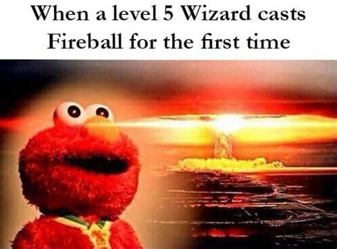 20 of the best D&D memes on Reddit