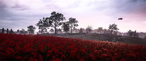 battlefield  hd wallpaper background image