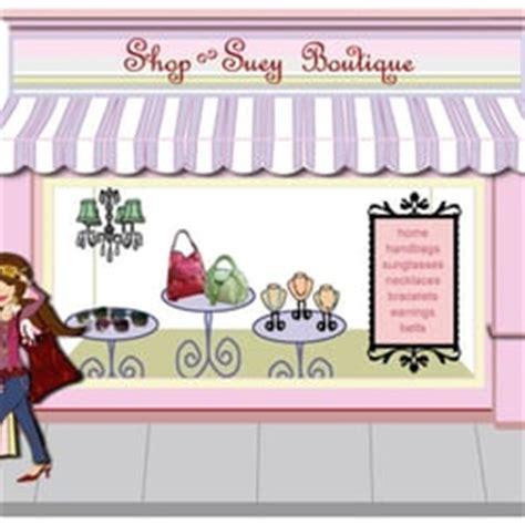 ls plus outlet redlands shop suey boutique lukket dametøj 1737 orange tree