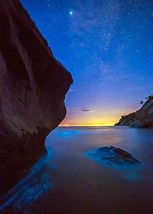 Tusan, Beach, A, Stunning, Open, Secret, In, Miri
