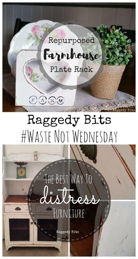 waste  wednesday