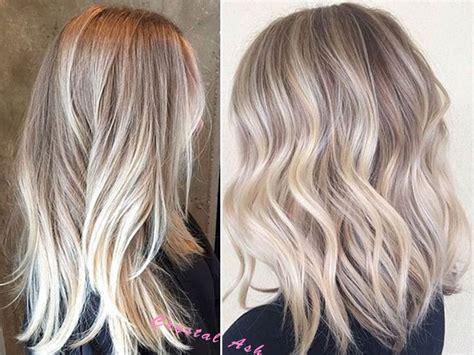 Medium Ash Brown Hair Color. Ash Brown Hair. Light Ash