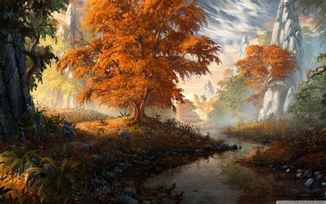 Artistic Nature Wallpaper by Nature 4k Hd Desktop Wallpaper For 4k Ultra Hd Tv