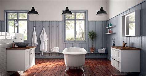 vintage bathroom lighting ideas best 30 bathroom lighting vintage design ideas of
