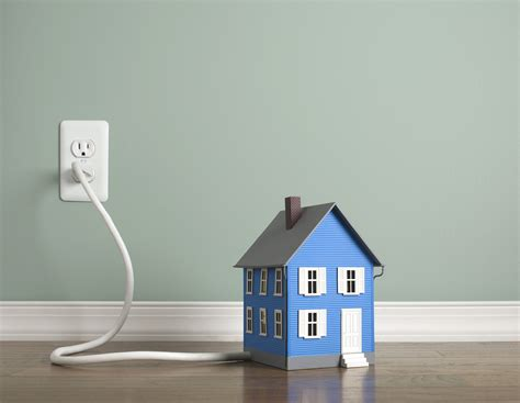Top Tips For Electrical Wiring