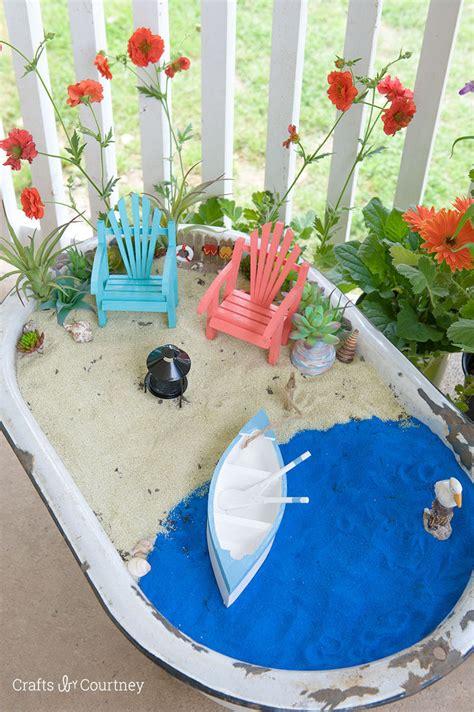 Garden Accessories by 38 Best Diy Garden Accessories Ideas And Designs For