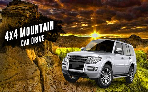 mountain car driving  android apps  google play