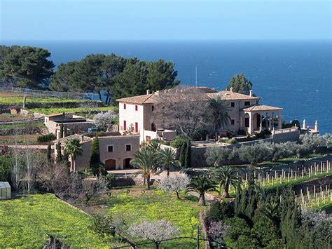 Immobilien Mieten Auf Mallorca by Immobilien Auf Mallorca Kaufen Und Mieten Ausgew 228 Hlte