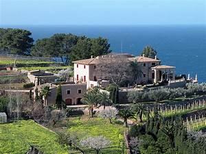 Immobilien Auf Mallorca Kaufen : immobilien auf mallorca zum kaufen und mieten auf dem ~ Michelbontemps.com Haus und Dekorationen