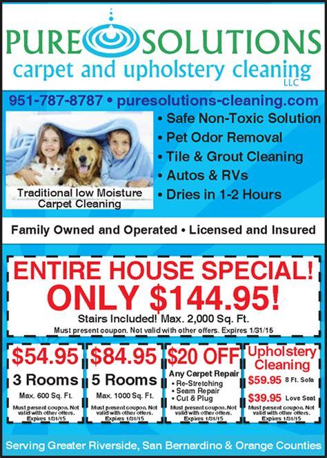 Carpet Cleaning San Bernardino Ca   Carpet Cleaners San Bernardino Ca   www.resnooze.com