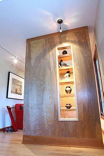 suburban home undergoes  sustainable renovation silent rivers designbuild custom