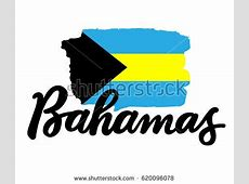 Bahamas Stock Images, RoyaltyFree Images & Vectors