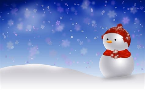 Animated Merry Wallpaper - animated desktop wallpapers this wallpaper