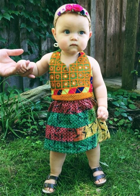 17 Best images about LittleMoon Clothing on Pinterest ...