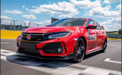This car is designed to be for more people worldwide. 2022 Honda Civic Hybrid, Hatchback, Si Full Review ...