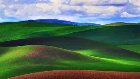 Hd обои природа 1600x900 обои Hd природы картинки 1600х900