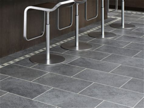 Norfolk Flooring Specialist   Vinyl Flooring Norwich & Norfolk