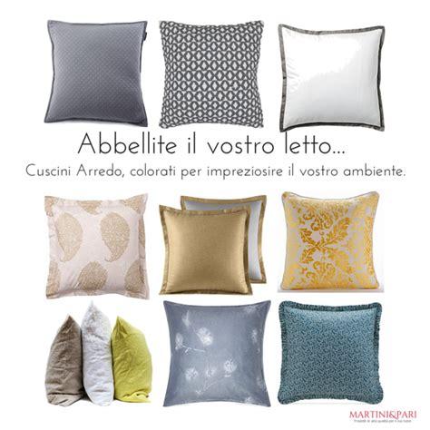 cuscini decorativi letto cuscini decorativi come disporre i cuscini sul letto