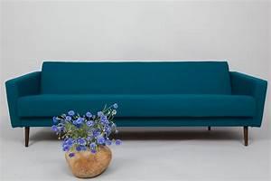 Sofa Hersteller Deutschland : magasin m bel 50er jahre sofa 634 ~ Watch28wear.com Haus und Dekorationen