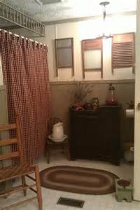 primitive bathroom ideas best 25 primitive bathrooms ideas on rustic master bathroom primitive bathroom