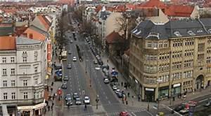 Deutsche Wohnen Berlin Britz : karl strasser bilder news infos aus dem web ~ Watch28wear.com Haus und Dekorationen
