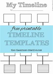1000 images about timelines on pinterest timeline With my life story template