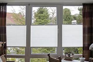 Fenster Rollo Plissee : plissee easyfix inkl klemmhalter farbe weiss rolloscout internetshop ug ~ Eleganceandgraceweddings.com Haus und Dekorationen