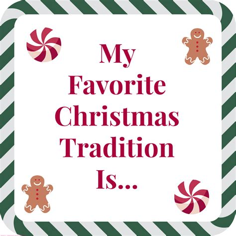 favorite christmas christmas traditions archives smithtown christian school