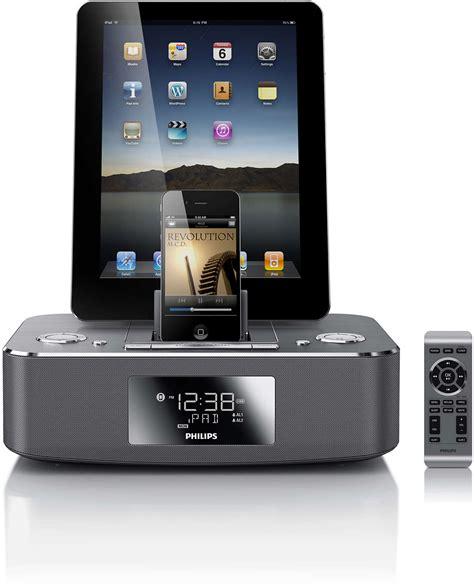 Dette er Apples nye MacBook Pro