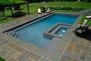 entretien des sols en pierre naturelle conseils et vente With plage piscine pierre naturelle 6 terrasse travertin hydrofuge et impermeabilisant blog