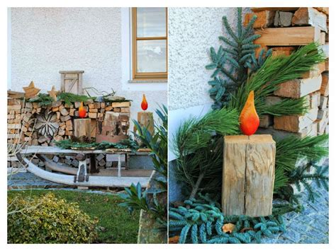 Wohnen Und Garten Deko by Deko Mit Holz Garten Gro 223 Wand Deko Holz Mit Wohnzimmer