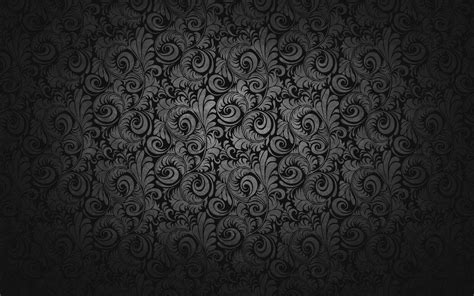 Black Backgrounds by Beautiful Black Backgrounds Wallpaper Cave