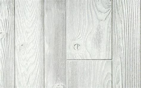 Wainscoting Panels Menards by Dpi Woodgrains 4 X 8 Aspen White Homesteader Hardboard