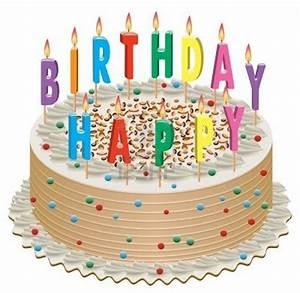 Image De Gateau D Anniversaire : dessins en couleurs imprimer anniversaire num ro 184867 ~ Melissatoandfro.com Idées de Décoration
